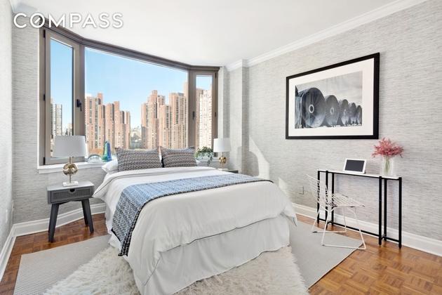 3861, New York, NY, 10128 - Photo 1