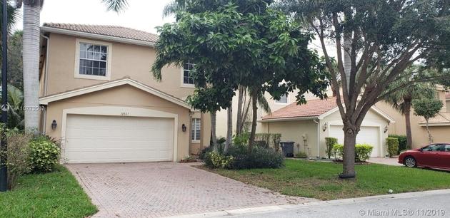 2090, Boynton Beach, FL, 33437 - Photo 1