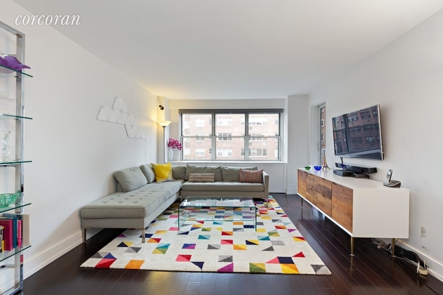 7320, New York, NY, 10021 - Photo 1