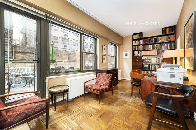 10000000, New York, NY, 10016 - Photo 1