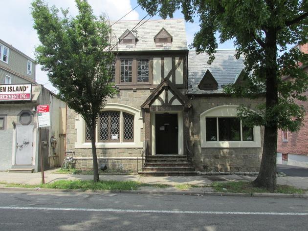 1011, Staten Island, NY, 10301 - Photo 1