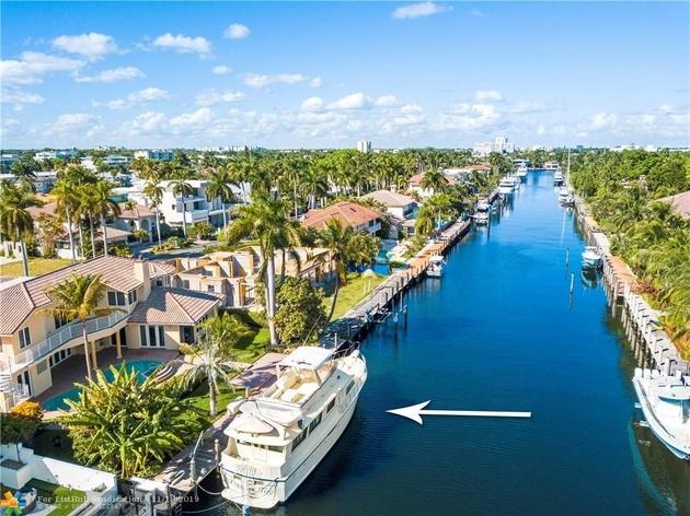 14121, Fort Lauderdale, FL, 33301 - Photo 2