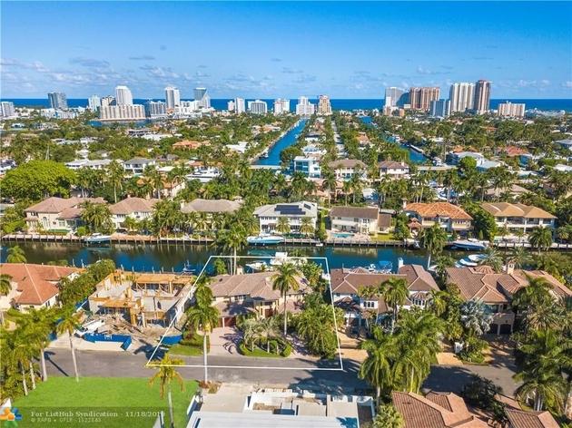 14121, Fort Lauderdale, FL, 33301 - Photo 1