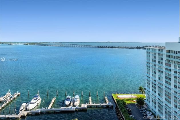 11172, Miami, FL, 33129 - Photo 1