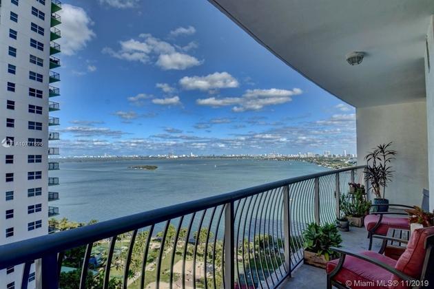 1321, Miami, FL, 33132 - Photo 1