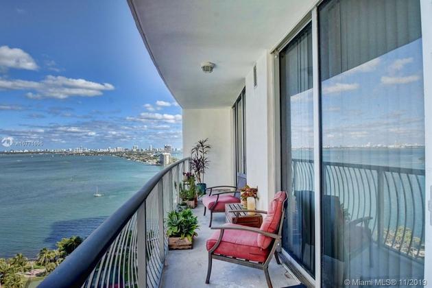 1321, Miami, FL, 33132 - Photo 2