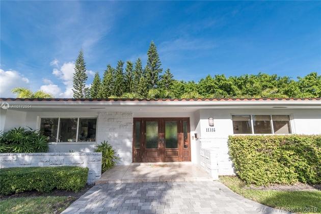 3975, North Miami, FL, 33181 - Photo 2
