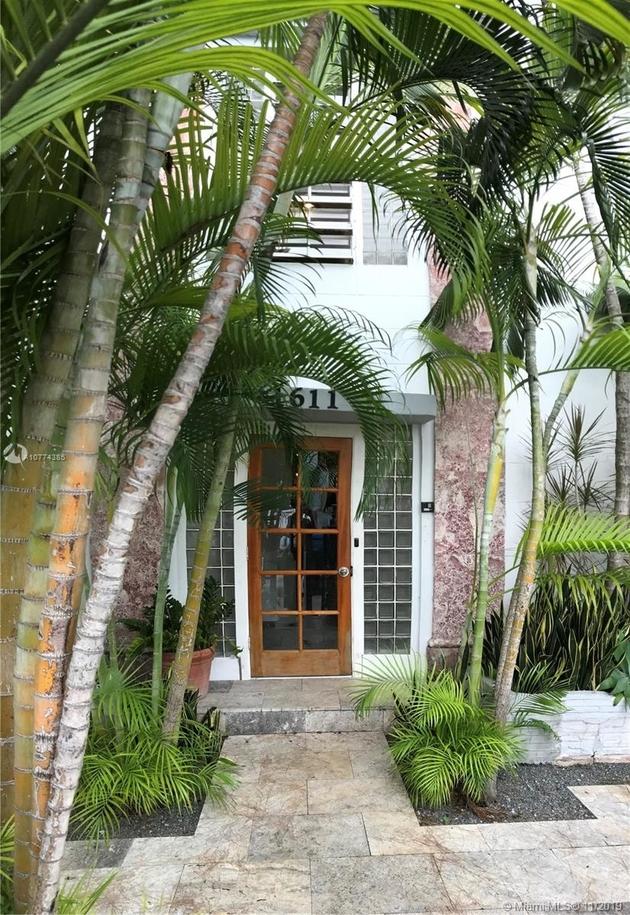974, Miami Beach, FL, 33139 - Photo 1