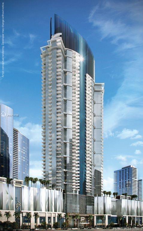 3070, Miami, FL, 33128 - Photo 1