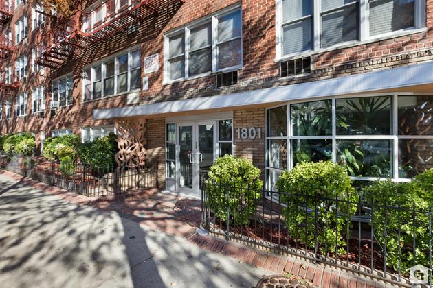 1588, Brooklyn, NY, 11230 - Photo 1