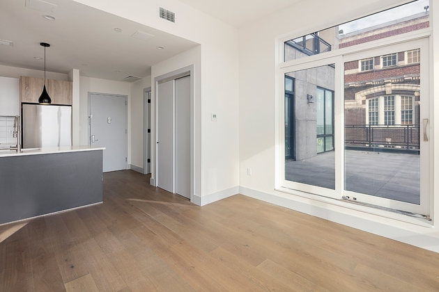 4167, Brooklyn, NY, 11233 - Photo 1