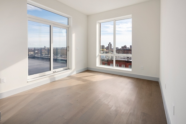 4167, Brooklyn, NY, 11233 - Photo 2