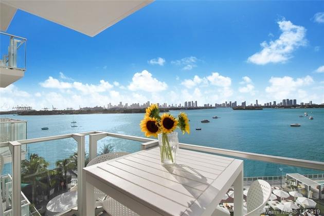 2878, Miami Beach, FL, 33139 - Photo 2