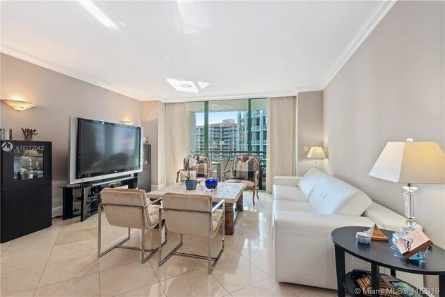 5153, Miami, FL, 33133 - Photo 1