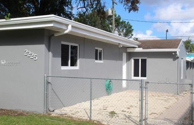 2174, Miami, FL, 33155 - Photo 1