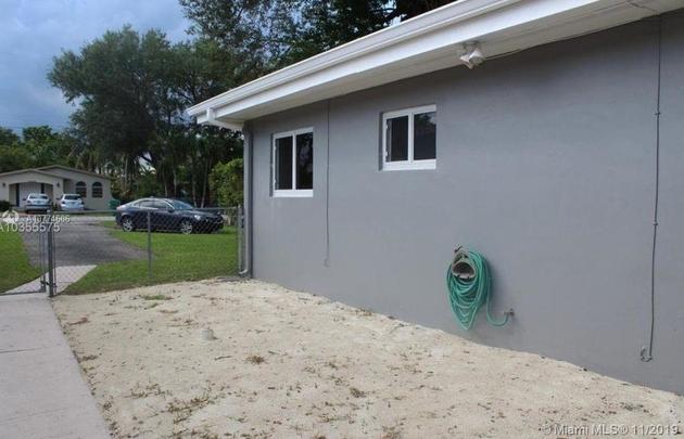 2174, Miami, FL, 33155 - Photo 2
