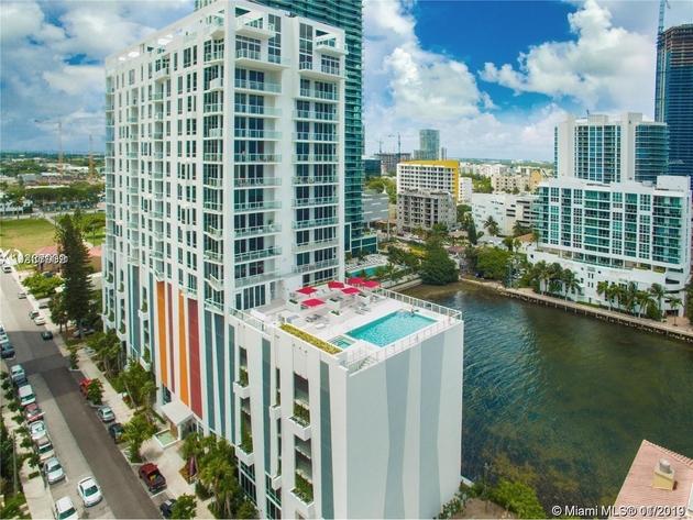6270, Miami, FL, 33137 - Photo 1