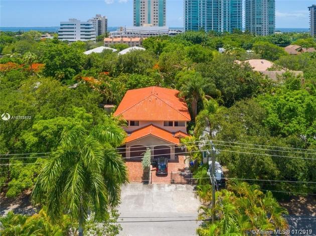 3811, Miami, FL, 33133 - Photo 1