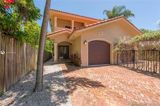 3811, Miami, FL, 33133 - Photo 2