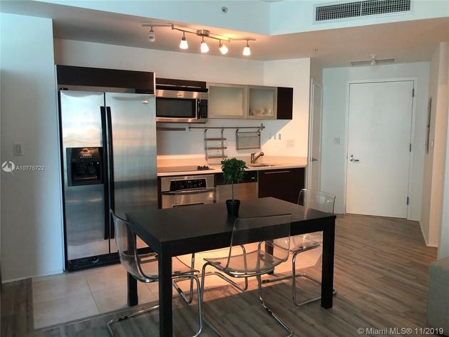 890, Miami, FL, 33132 - Photo 1