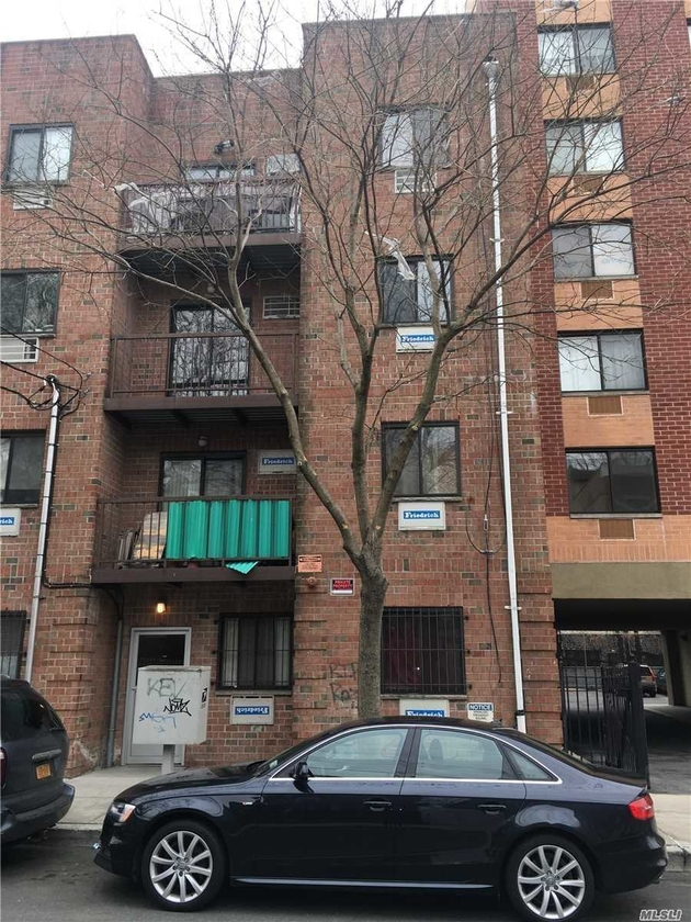 925, Bronx, NY, 10467 - Photo 1