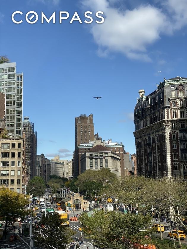 4366, New York, NY, 10023 - Photo 1