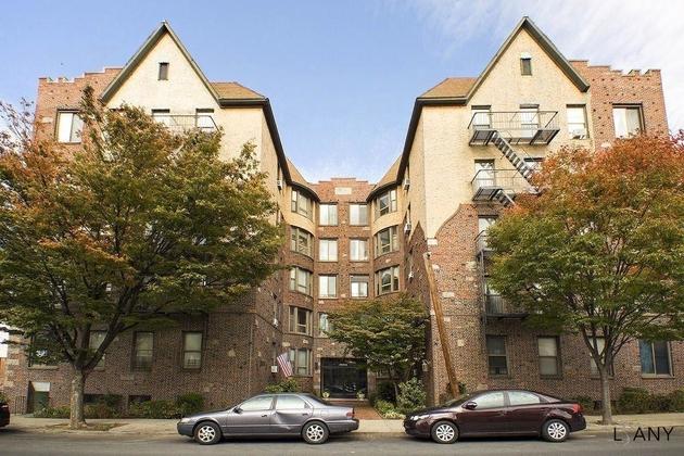 1495, FLUSHING, NY, 11355 - Photo 1
