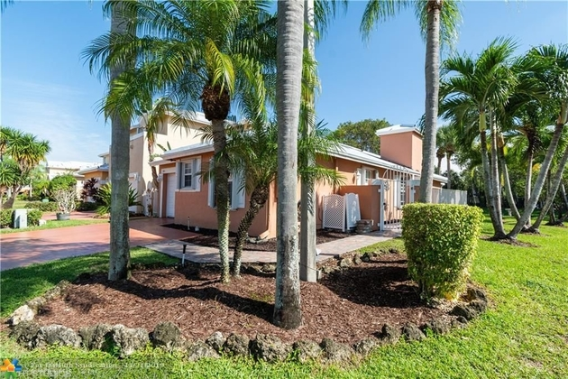 1587, Coral Springs, FL, 33076 - Photo 1