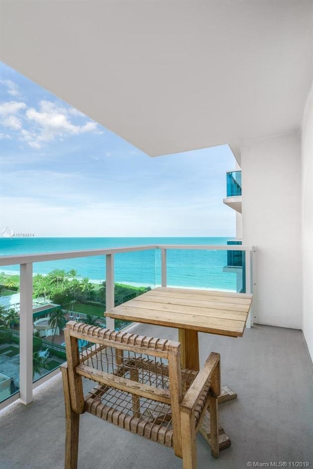 6789, Miami Beach, FL, 33139 - Photo 1