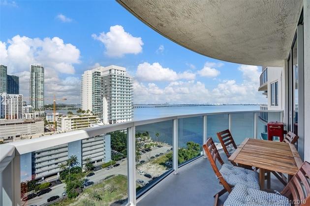 1962, Miami, FL, 33137 - Photo 1