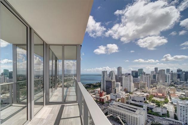 10000000, Miami, FL, 33132 - Photo 1
