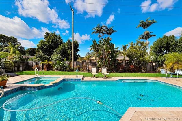 2141, Cooper City, FL, 33330 - Photo 1