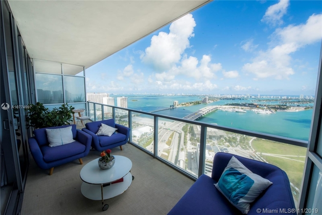 3412, Miami, FL, 33132 - Photo 1