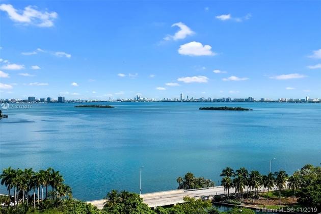 1797, Miami, FL, 33137 - Photo 1