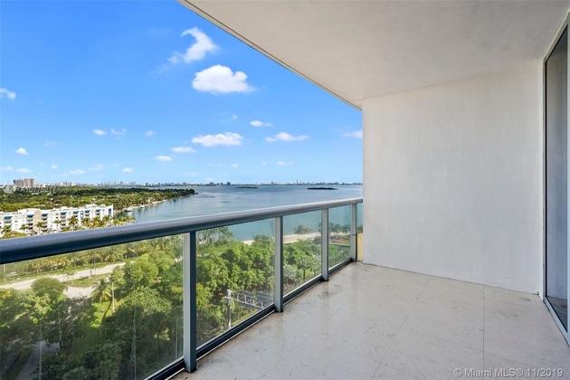1797, Miami, FL, 33137 - Photo 2