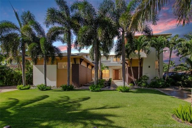 17979, Key Biscayne, FL, 33149 - Photo 2