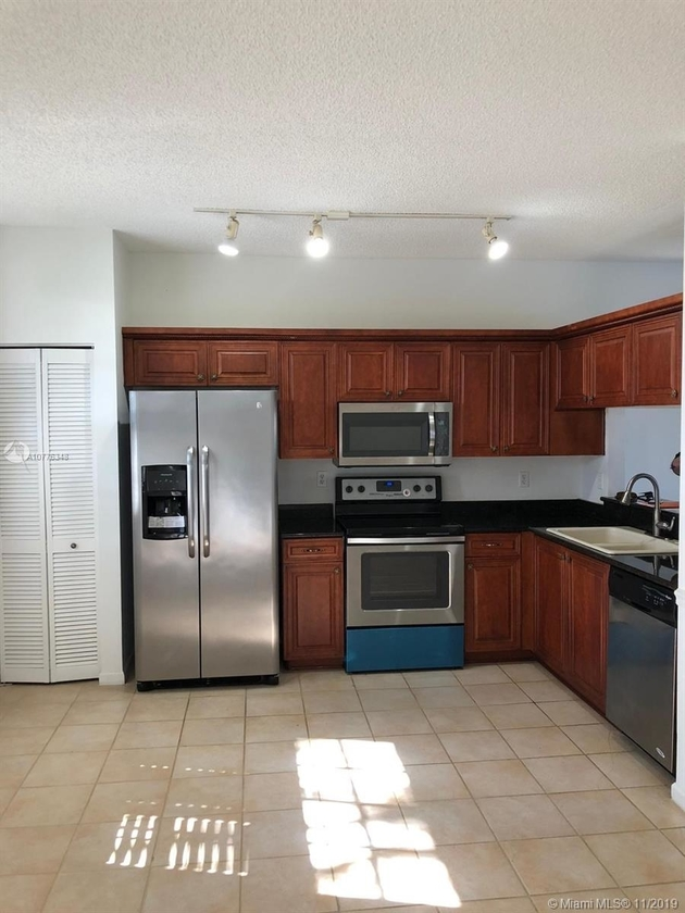 1721, Coral Springs, FL, 33076 - Photo 2