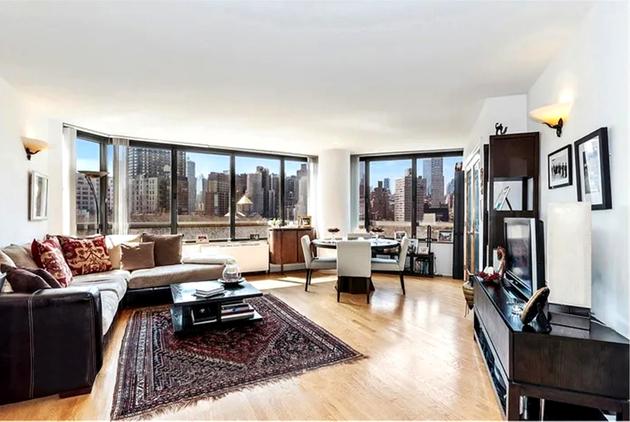 7605, New York City, NY, 10016 - Photo 1