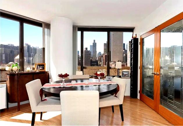 7605, New York City, NY, 10016 - Photo 2