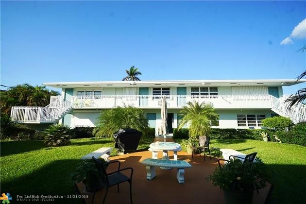 405, Boynton Beach, FL, 33435 - Photo 2