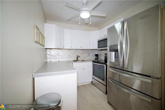 405, Boynton Beach, FL, 33435 - Photo 1