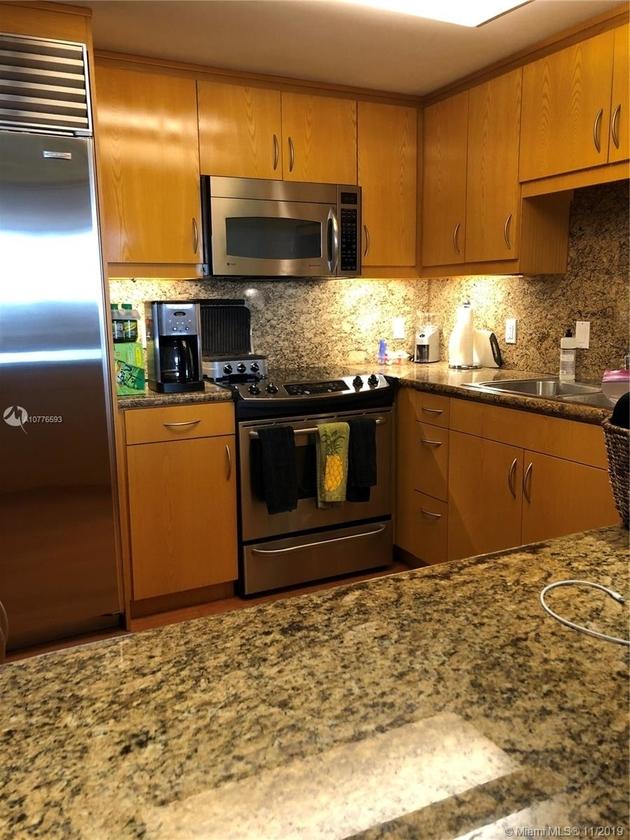 2340, Coral Gables, FL, 33146 - Photo 2