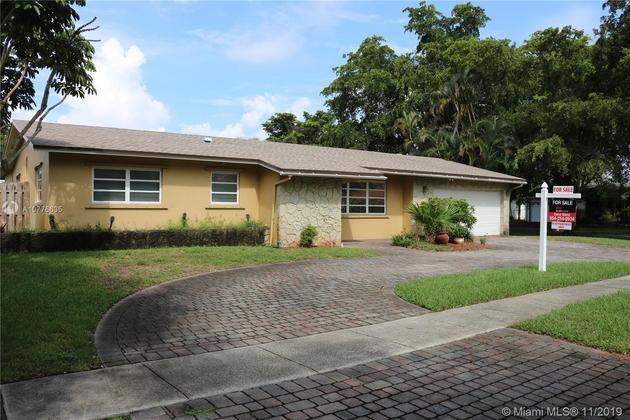 1821, Pembroke Pines, FL, 33026 - Photo 1