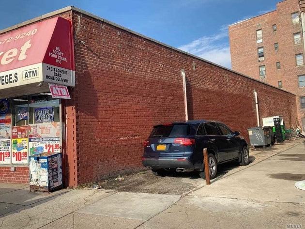 12182, Elmhurst, NY, 11373 - Photo 2