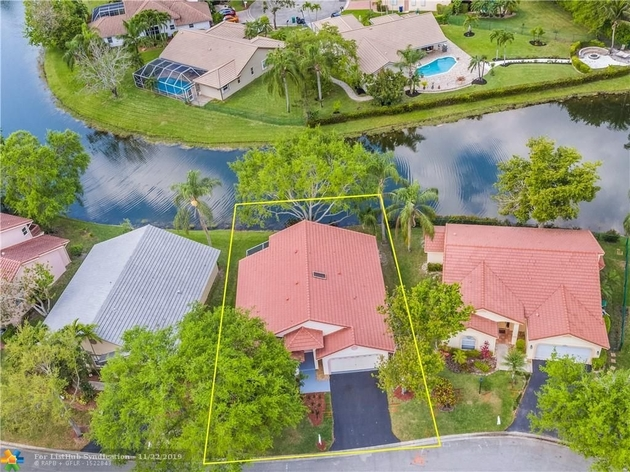 1880, Coral Springs, FL, 33076 - Photo 2