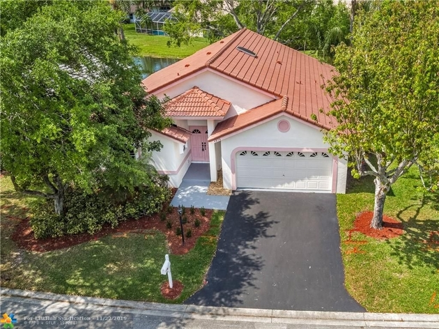1880, Coral Springs, FL, 33076 - Photo 1