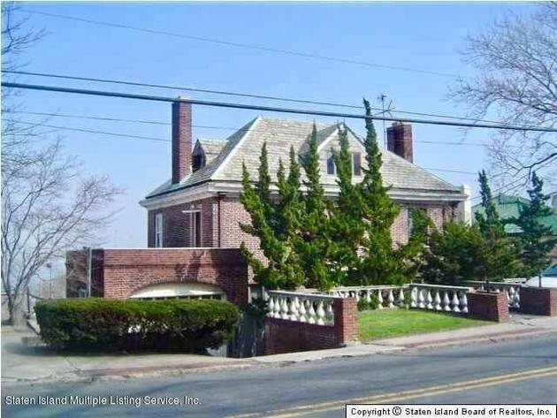 4121, Staten Island, NY, 10301 - Photo 1