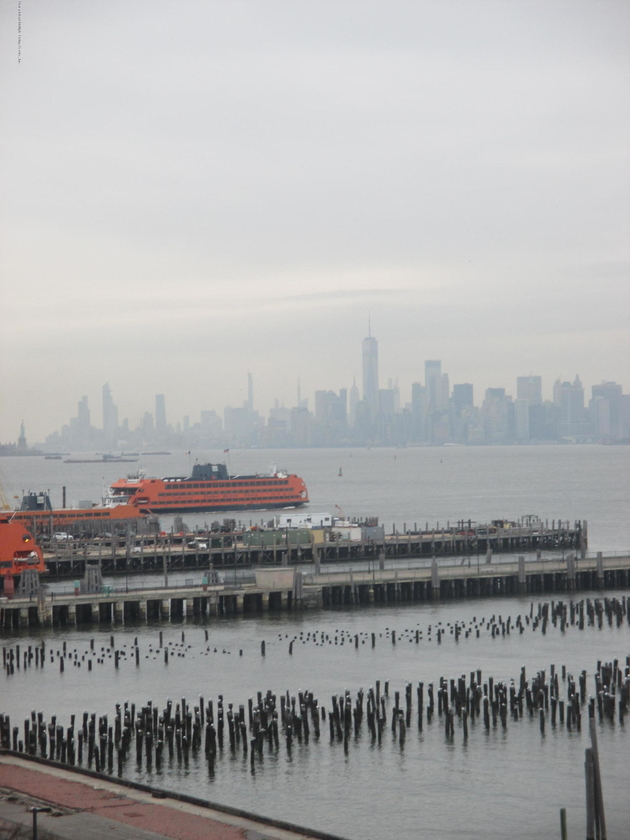 1646, Staten Island, NY, 10301 - Photo 1