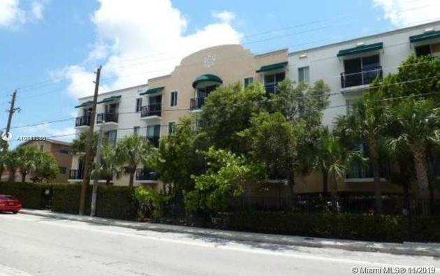 880, Miami, FL, 33130 - Photo 2