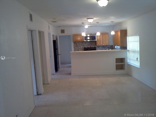 1615, Miami, FL, 33127 - Photo 2
